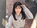 MOODYZ電撃移籍禁欲エロス大覚醒4本番スペシャル 40日間溜め...sample1