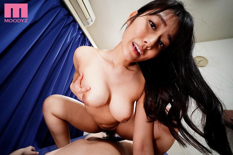 MIDE-795 Studio MOODYZ - Private Tutor Nao's Creampie OK Dirty Talk & Temptation Panty Shot Lesson - Nao Jinguji