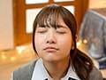 新人AVデビュー本物アイドル決意 南乃そら 8