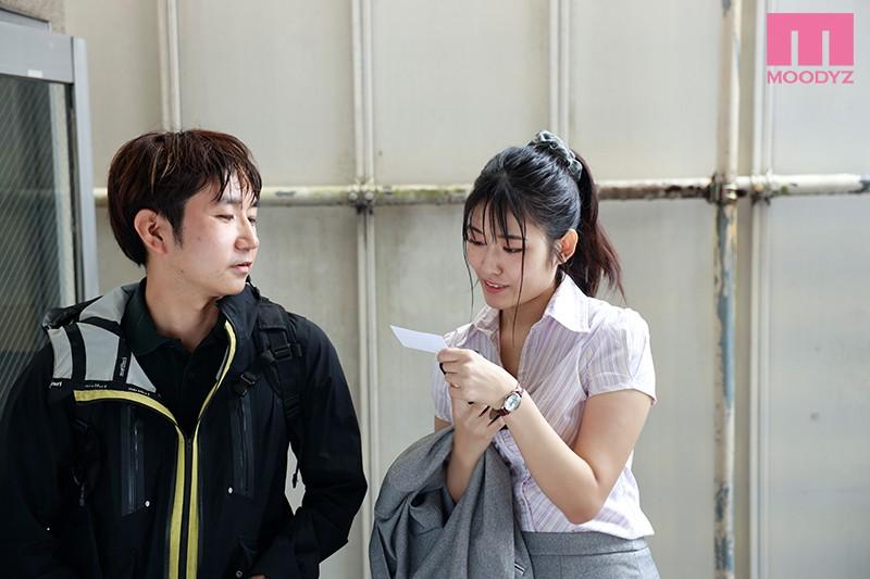 『神宮寺ナオ 没入感ヤバい!彼女のそばで囁きNTR中出し!!』の紹介画像