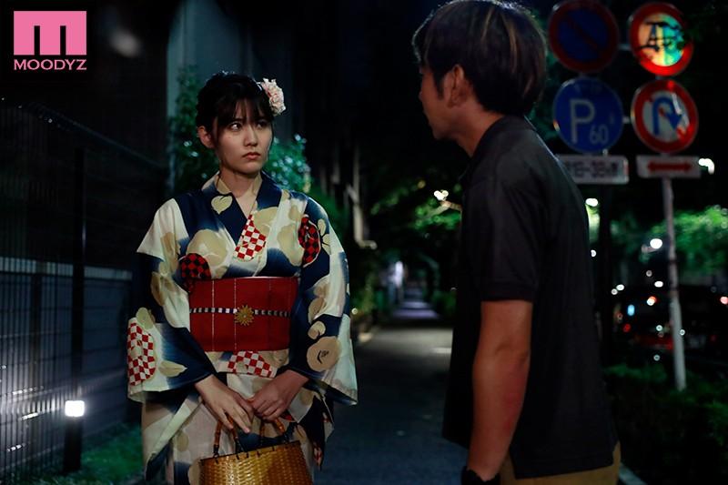 学生時代は親友の彼女で3人で雑魚寝もしてたただの女友達と大人になって再会してめちゃくちゃ中出ししまくった。 神宮寺ナオ