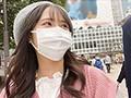 東京想いデート 等身大のわたしとノンフィクション性交 小野六花sample1