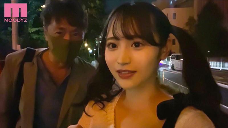 東京想いデート 等身大のわたしとノンフィクション性交 小野六花