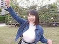 葵いぶきのニッコニコ笑顔で童貞筆おろし卒業式