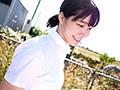 新人AVデビュー琴音華20歳田舎育ちのまだ未完成美少女sample10