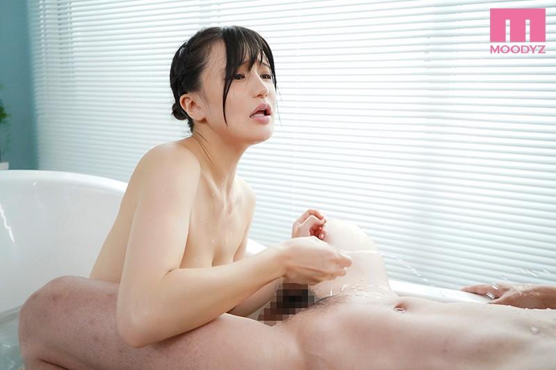 高橋しょう子,mide00902,アイドル・芸能人,パイズリ,フェラ,巨乳,男の潮吹き