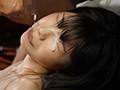 [MIDE-934] 犯●れて…助けを求めてきた美人OLが濡れたノーブラ姿だったのでたまらず追姦レ×プしてしまった。 藍芽みずき