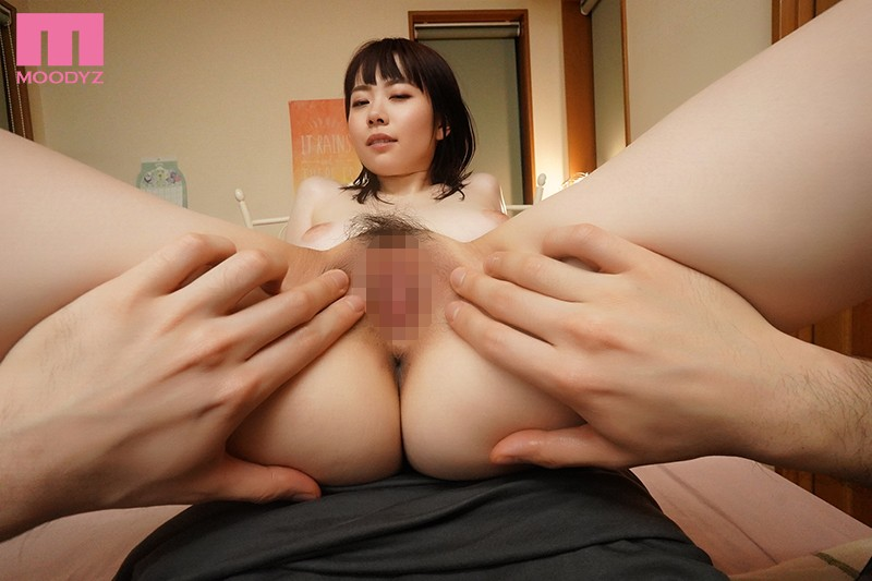"""MIDE-939 Studio MOODYZ  """"I Already Shot My Load!"""" My Little Sister Is Already Clingy When She Is Nor"""