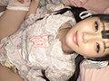 [MIDE-949] 【数量限定】小悪魔シスコン妹ロリィタちゃんに二人きりで誘惑密着されてじっくりねっちょり着衣のまま犯●れる! 七沢みあ 生写真3枚付き
