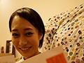人気雑誌にも掲載される程の美しすぎるスレンダー美容師さん 仕事帰りにオナニーさせたらオマ○コがビッチョリ濡れたのでAVデビュー!!させちゃいました!! 瞳ひかる