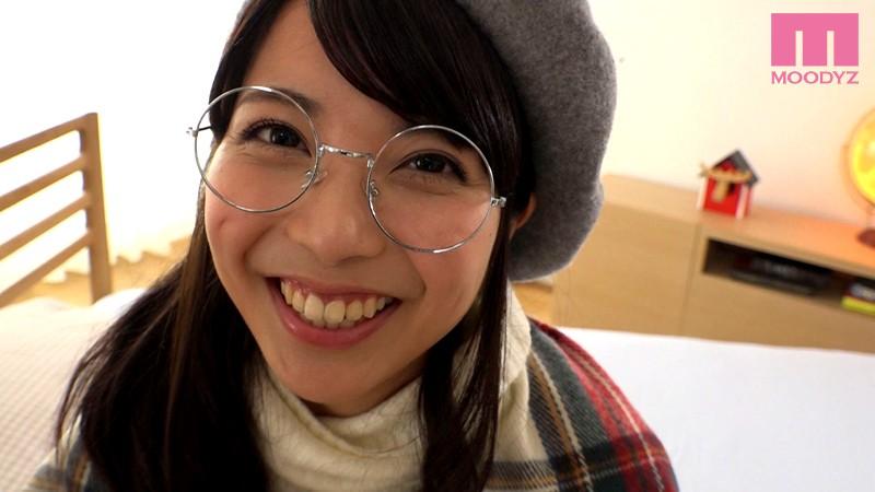 両親は人気ピアニスト!!敏感Fカップ現役音大生AVデビュー!! 有村みかこ(仮名)20歳 キャプチャー画像 8枚目