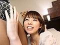 (mifd00007)[MIFD-007] AV初出演 京都訛りのおっとり清楚系 SNSの裏アカでエロ願望を晒す本当はスケベな女の子 ダウンロード 1
