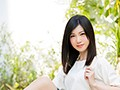 (mifd00014)[MIFD-014] 日本で生まれ育ったコリアンハーフのソヨンちゃん。最近性欲に目覚めてオナニーでは物足りなくなったので思い切ってAVデビュー!! ソヨン ダウンロード 5