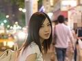 (mifd00014)[MIFD-014] 日本で生まれ育ったコリアンハーフのソヨンちゃん。最近性欲に目覚めてオナニーでは物足りなくなったので思い切ってAVデビュー!! ソヨン ダウンロード 6