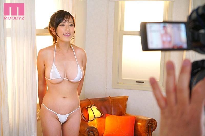 松井悠 画像