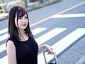 '可愛すぎる巨乳泡姫'と話題のアイドルソープ嬢がAV転身! 愛嬌抜群の熊本No.1フードルがMOODYZ電撃デビュー! 柚奈れい
