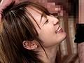 声小さいけど、めっちゃ敏感娘AVDebut #雨宮もな#短大生#ハタチ(20)#夢はガールズバンド#キーボード担当#小動物系