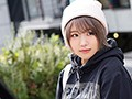 新人20歳店名はちょっと言えないけど高円寺の小さな服屋で働く 少しぽっちゃりだけどオシャレ可愛いショートカット古着屋の女の子AVDEBUT!! 真琴つぐみ