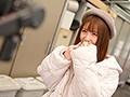 新人AVデビュー水着コンテスト1位ミスキャンパス候補生の現役...sample1
