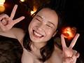 [MIFD-154] 新人20歳大手芸能事務所で水着写真集まで決まってた可愛い笑顔のGカップ美巨乳新人モデルが グラドルの道を断って乳首・ヘアー丸出しAVdebut!! 朝倉ここな