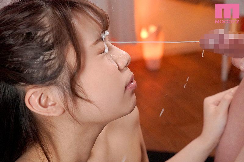 新人19歳ノーブラ・ノーパン・全裸OKの裸族家庭で育ったGjp-cup巨乳オープン'エロ'美少女デビュー!! 岸井遥