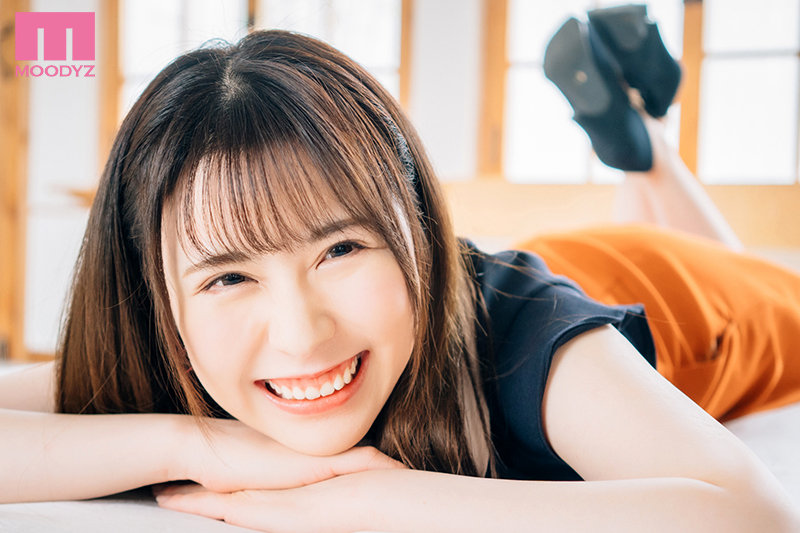 ヲタサーの姫は転生したい!アニメサークル現役女子大生AVデビュー 京橋葵