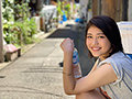 ちょっぴりボーイッシュちょっぴり敏感19才 下町エキゾチックフィリピンハーフ美少女ちゃん AVデビュー 綾瀬らんのサムネイル