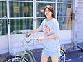 [MIFD-187] ちょっぴりボーイッシュちょっぴり敏感19才 下町エキゾチックフィリピンハーフ美少女ちゃん AVデビュー 綾瀬らん
