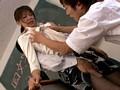 現役女教師パイパンハイパーデジタルモザイク 美花ゆり 画像22