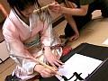 (migd111)[MIGD-111] 第○回全日本きもの装いコンテストで世界大会1位!しかも書道7段!!生粋の大和撫子がMOODYZデビュー!!! 眞鍋しおり ダウンロード 1