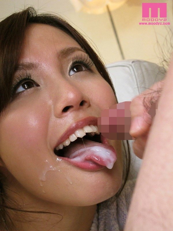 MIGD-386 Studio MOODYZ - Seari Hoshino Retires!! The First and Last Anal FUCK!! big image 7