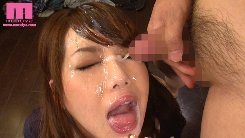 Asian tv bukkake pics