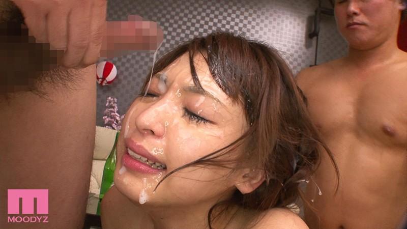 【お姉さん】 ドリームウーマンVol.96 秋山祥子 キャプチャー画像 6枚目