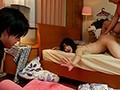 キモ男達にバック中出しで寝取られながら僕に助けを求め続ける妹 姫川ゆうな
