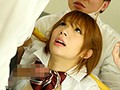 (migd00783)[MIGD-783] 女子校生 人体固定中出し輪姦 漆 麻里梨夏 ダウンロード 8