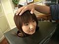 (miid007)[MIID-007] ダルマニアックス 〜箱入り肉便器、貸します。〜 田中美久 ダウンロード 1