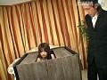 (miid007)[MIID-007] ダルマニアックス 〜箱入り肉便器、貸します。〜 田中美久 ダウンロード 10