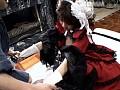 (miid007)[MIID-007] ダルマニアックス 〜箱入り肉便器、貸します。〜 田中美久 ダウンロード 33