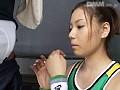バコバコ劇場 山城美姫 0