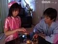 (miid107)[MIID-107] 変態ナースの看護日誌 新川舞美 ダウンロード 28