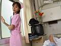 (miid114)[MIID-114] 看護婦サポート白書 矢口あかり ダウンロード 1