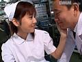 (miid114)[MIID-114] 看護婦サポート白書 矢口あかり ダウンロード 9