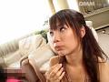 (miid116)[MIID-116] お嬢さま発情期 河合ひなた ダウンロード 4