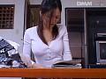 (miid124)[MIID-124] 美人妻の性欲 当真ゆき ダウンロード 4