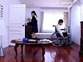(miid137)[MIID-137] 完全なるメイド飼育 〜汚レ無キ忠誠ヲ誓ウモノ〜 清水舞 ダウンロード 1