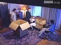 (miid137)[MIID-137] 完全なるメイド飼育 〜汚レ無キ忠誠ヲ誓ウモノ〜 清水舞 ダウンロード 11