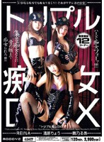 トリプル痴女DX ダウンロード