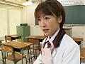 (miid157)[MIID-157] 淫語女子校生 佐藤リカ ダウンロード 14