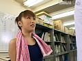 (miid157)[MIID-157] 淫語女子校生 佐藤リカ ダウンロード 31