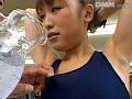 (miid157)[MIID-157] 淫語女子校生 佐藤リカ ダウンロード 33
